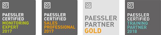 certificazioni-prtg-new