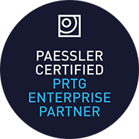 enterprise-partner-def