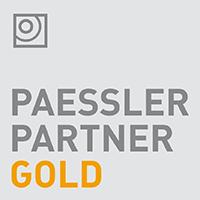 paessler-partner-gold-def
